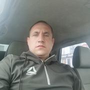 Александр 31 Тольятти
