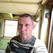 Алексей 41 Давыдовка