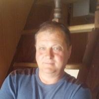 Алексей, 49 лет, Весы, Курск