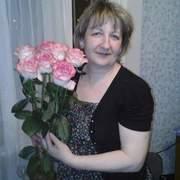валентина 52 года (Телец) Бендеры