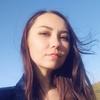 Регина, 33, г.Казань