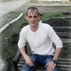 Максим, 28, г.Коркино