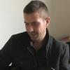 Дмитрий, 28, г.Варшава