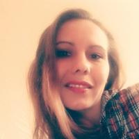 Наташа, 33 года, Телец, Киев