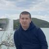 Олег, 34, г.Анапа