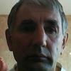 Vladimir Haritonov, 58, г.Канаш