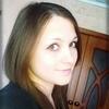 Наташа, 22, г.Краснослободск