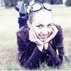 Ангелина, 24, г.Кролевец