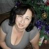 Таня, 20, г.Воронеж
