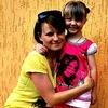 Татьяна, 28, г.Весёлое