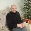 Vladimir, 58, г.Кёльн