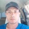 Али, 37, г.Павлодар