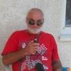 Анатолий, 54, г.Саки