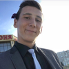 Тимур, 17, г.Каспийск