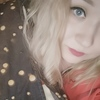 Кристина, 19, г.Молодечно