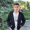 Marius Ciubotaru, 18, г.Единцы