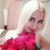 Наталья, 29, г.Могилев