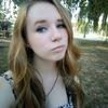 Anastasia, 20, г.Киев