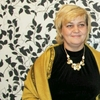 Ирина, 52, г.Уфа