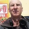 Олег, 45, г.Магнитогорск