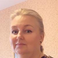 АЛЛА, 53 года, Стрелец, Минск