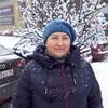 Валентина, 60, г.Липецк