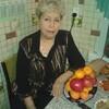 Гуля, 66, г.Казань