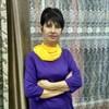 Людмила Веретенникова, 60, г.Барнаул