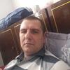 Андрей, 39, г.Ашхабад