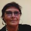 Молева Наталья, 59, г.Петропавловск-Камчатский