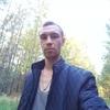 Рауль, 32, г.Карабаш