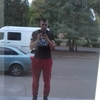 Andrew, 23, г.Киев