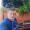 Александр, 46, г.Тамбов