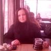 Viktoria, 22, г.Житомир