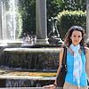 Мария, 25, г.Messina