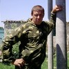 Ник Гру, 42, г.Котово