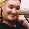 Брэд, 48, г.Ухта