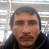 Александр Мамчыц, 37, г.Березино