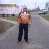 саша, 34, г.Жлобин