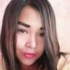 Yu Yi, 51, г.Джакарта