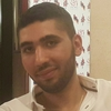 Mgo, 25, г.Бейрут