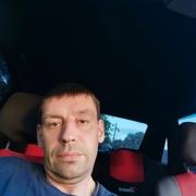 Денис 40 Фурманов