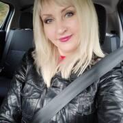 Подружиться с пользователем Оксана 46 лет (Козерог)