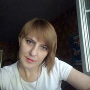 Ирина 37 Павлодар