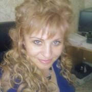 Людмила 53 Билибино