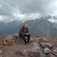 Максим, 60 лет, Водолей, Орел