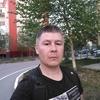 Артур, 32, г.Сургут