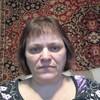 olga, 48, Pestravka