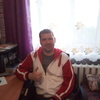 Aleksandr, 41, Petukhovo