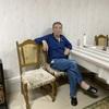 Арсен, 61, г.Пятигорск